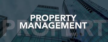 Vrg Property Management